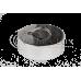 Заглушка из нержавеющей стали: Ø от 100 до 300 мм
